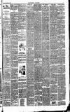 Carlisle Express and Examiner Saturday 29 September 1894 Page 3