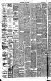 Carlisle Express and Examiner Saturday 29 September 1894 Page 4