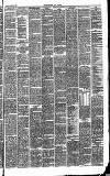 Carlisle Express and Examiner Saturday 29 September 1894 Page 5