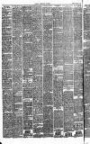 Carlisle Express and Examiner Saturday 29 September 1894 Page 6