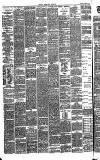 Carlisle Express and Examiner Saturday 29 September 1894 Page 8