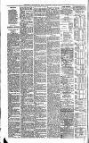 ADVERTISBR AND COUNTY NEWSPAPER, SATURDAY, FEBRUARY 10. 1883•