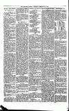 Longford Journal Saturday 16 February 1850 Page 2