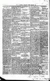 Longford Journal Saturday 16 February 1850 Page 4