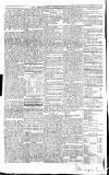 Longford Journal Saturday 22 April 1865 Page 4