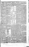 Longford Journal Saturday 06 January 1866 Page 3