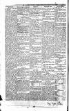 Longford Journal Saturday 06 January 1866 Page 4