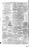 Longford Journal Saturday 07 November 1874 Page 2