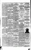 Longford Journal Saturday 07 November 1874 Page 4