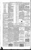 Longford Journal Saturday 01 January 1876 Page 4