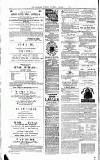 Longford Journal Saturday 08 January 1876 Page 2