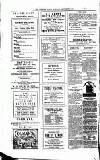Longford Journal Saturday 02 September 1882 Page 2