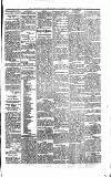Longford Journal Saturday 02 September 1882 Page 3