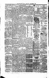 Longford Journal Saturday 02 September 1882 Page 4