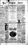 Longford Journal