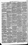 Longford Journal Saturday 01 April 1899 Page 2
