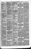 Longford Journal Saturday 01 April 1899 Page 3