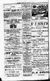 Longford Journal Saturday 01 April 1899 Page 4