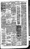 Longford Journal Saturday 01 April 1899 Page 5