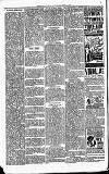Longford Journal Saturday 01 April 1899 Page 6