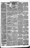 Longford Journal Saturday 01 April 1899 Page 7