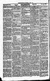 Longford Journal Saturday 01 April 1899 Page 8
