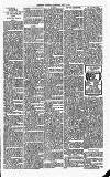 Longford Journal Saturday 01 July 1899 Page 3