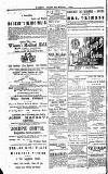 Longford Journal Saturday 01 July 1899 Page 4