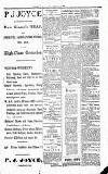 Longford Journal Saturday 01 July 1899 Page 5
