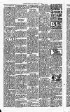 Longford Journal Saturday 01 July 1899 Page 6