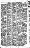 Longford Journal Saturday 01 July 1899 Page 8