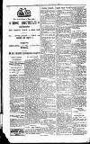 Longford Journal