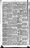 Longford Journal Saturday 01 January 1910 Page 2