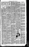Longford Journal Saturday 01 January 1910 Page 3