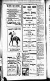 Longford Journal Saturday 01 January 1910 Page 4