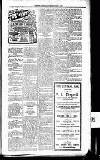 Longford Journal Saturday 01 January 1910 Page 5