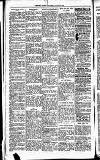 Longford Journal Saturday 01 January 1910 Page 6