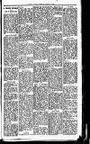 Longford Journal Saturday 01 January 1910 Page 7