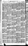 Longford Journal Saturday 01 January 1910 Page 8