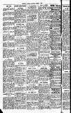 Longford Journal Saturday 12 March 1910 Page 2