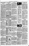 Longford Journal Saturday 12 March 1910 Page 3