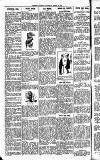Longford Journal Saturday 12 March 1910 Page 4