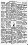Longford Journal Saturday 12 March 1910 Page 5