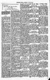 Longford Journal Saturday 12 March 1910 Page 7