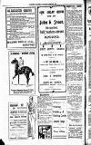 Longford Journal Saturday 12 March 1910 Page 8