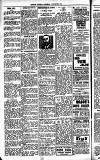 Longford Journal Saturday 21 January 1911 Page 2