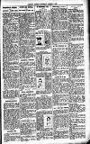 Longford Journal Saturday 21 January 1911 Page 3