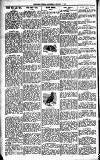 Longford Journal Saturday 21 January 1911 Page 4