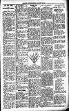 Longford Journal Saturday 21 January 1911 Page 5