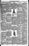 Longford Journal Saturday 21 January 1911 Page 6